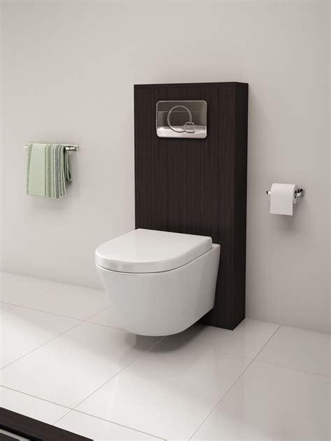imex ceramics arco rimless wall hung toilet pan  soft close sea