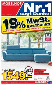 Möbelhof Ingolstadt Prospekt : moebelhof prospekt kw50 2014 by perspektive werbeagentur issuu ~ Orissabook.com Haus und Dekorationen