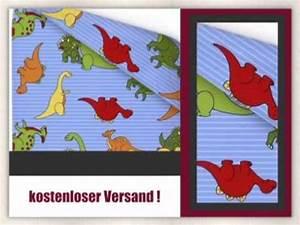 Biber Bettwäsche 100x135 : kinder biber bettw sche dino baby winterbettw sche 100x135 dinosaurier youtube ~ Orissabook.com Haus und Dekorationen