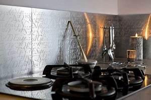 Rouleau Adhésif Décoratif Ikea : rouleau adh sif d coratif pour cuisine table de lit a roulettes ~ Dode.kayakingforconservation.com Idées de Décoration