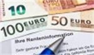 Sozialversicherungsnummer Berechnen : meldebescheinigung zur sozialversicherung jahresmeldung ~ Themetempest.com Abrechnung