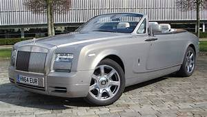 13 Rolls-royce Pdf Manuals Download For Free