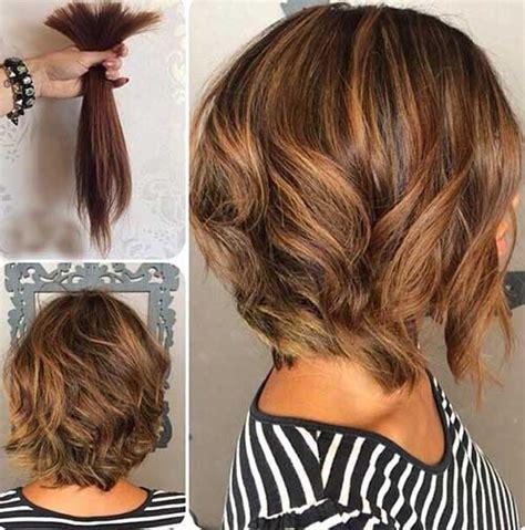cheveux mi longs les meilleurs modeles de coiffures