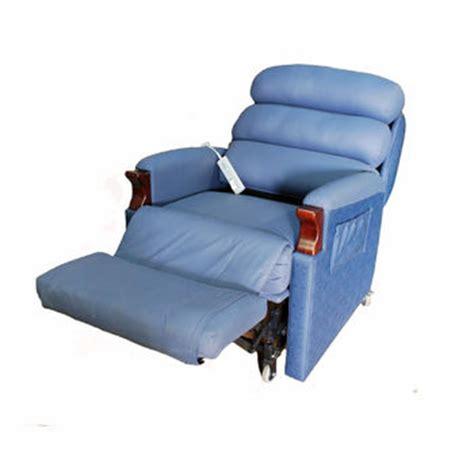 bariatric lift chair used m4 bariatric lift chair access rehabilitation equipment
