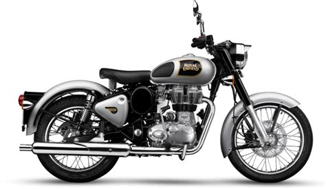 There was no optional upgrade to other tires like zapper. 2021 BS6 Royal Enfield Classic 350 Price in India, Colors, Mileage