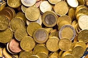 Rückkaufswert Rentenversicherung Berechnen : den r ckkaufswert bei der rentenversicherung berechnen ~ Themetempest.com Abrechnung
