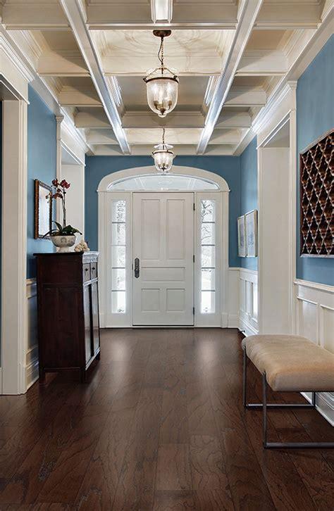 images  flooring  pinterest floor cleaners  city  dark brown sofas