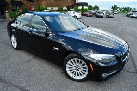 Used Bmw Dealership In Gevena, Rochester, Syracuse, Ny