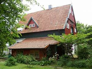 Haus Kaufen Soltau : immobilien in celle kaufen und verkaufen mit engel ~ A.2002-acura-tl-radio.info Haus und Dekorationen