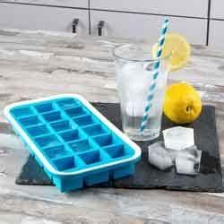 Eiswürfel Ohne Form : eisw rfelform silikon produkte tipps ~ Fotosdekora.club Haus und Dekorationen