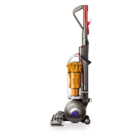 dyson dc40 multi floor 1100w upright vacuum cleaner
