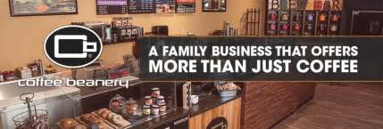 Please select your state below or refine by major cities. The Coffee Beanery Franchise Information: 2020 Cost, Fees ...