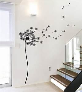 wall stickers With best brand of paint for kitchen cabinets with wall stickers tree