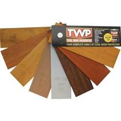 Twp Wood Deck Stain Canada Twp 103 Oak Wood Preservative Stain Gal