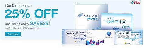 walgreens colored contacts walgreens contact lenses order acuvue air optix