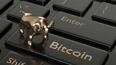 Bitcoin to euro 1 xbt = 47,150.7 eur may 12, 2021, 07:19 utc may 2020 jun 2020 jul 2020 aug 2020 sep 2020 oct 2020 nov 2020 dec 2020 jan 2021 feb 2021 mar 2021 may 2021 7,956.76 22,956.8 37,956.8 53,107.7 Bitcoin sta per esplodere ?   Bitcoin ($) - EUR/USD