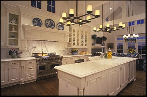 tile bathroom countertop ideas large country kitchen traditional kitchen san diego