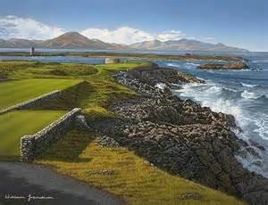 home design for beginners top world travel destinations tralee ireland