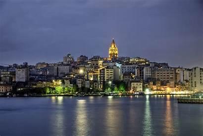 Turchia Istanbul Reportage Paesi Turistipercaso
