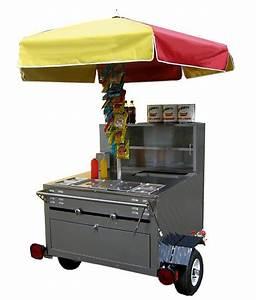 Hot Dog Stand : hot dog business opportunities ~ Yasmunasinghe.com Haus und Dekorationen