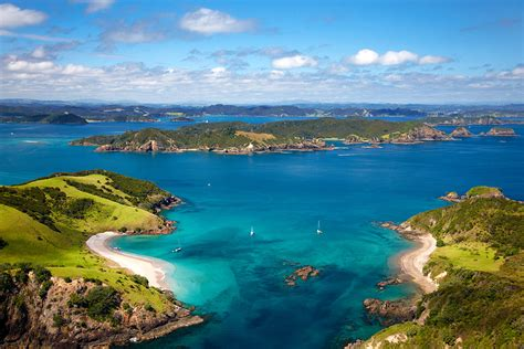 top ten holiday destinations  asia pacific