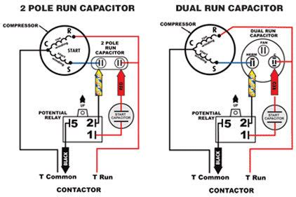 Hton Bay Ceiling Fan Wiring Schematic by The For Start Kits 2012 04 09 Achrnews