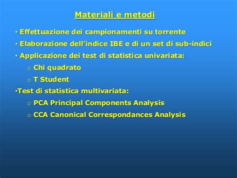 Test Specialistica Infermieristica - tesi specialistica matteo barzan