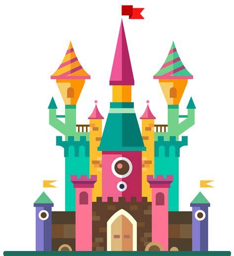 Castle Clipart Castle Clip 101 Clip