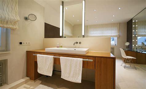Badezimmermöbel Zirbenholz by Bad Einrichtung Waschtische Ma 223 Anfertigung Terporten