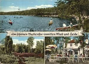 Rotenburg An Der Wümme : rotenburg wuemme bullensee kat rotenburg wuemme nr kv31677 oldthing ansichtskarten ~ Orissabook.com Haus und Dekorationen