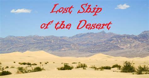 Imperial Garden Fresno Ca by Map Lost Ship Of The Desert Weird California