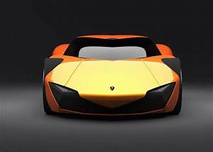 Futuristic Cars 2020