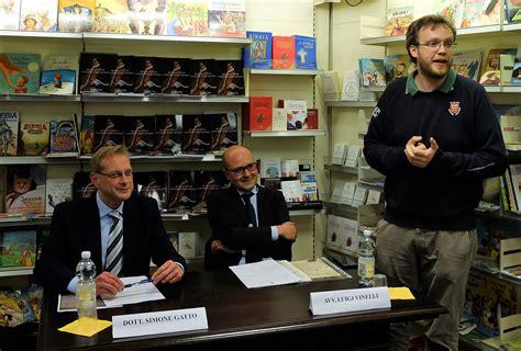 libreria san paolo genova presentazione volume benedetto xv costruttore di pace