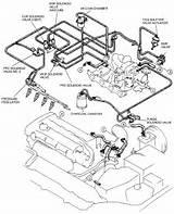 Vacuum hose mazda 6 vacuum hose diagram images of mazda 6 vacuum hose diagram fandeluxe Choice Image