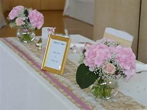 Deco Vieux Rose : mariage touche orientale ~ Teatrodelosmanantiales.com Idées de Décoration