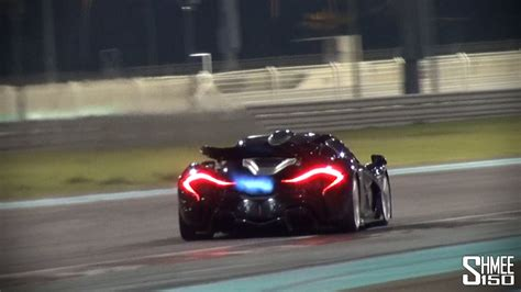 4 невероятных авто приключений в Дубаи (Управляйте болидом «Формулы 1» и многое другое)   UAE Inside