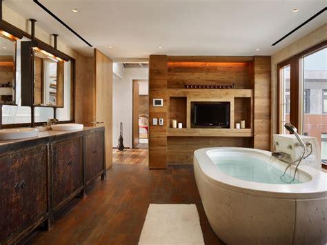 living room color ideas for small spaces the technologies for a smart bathroom freshome com