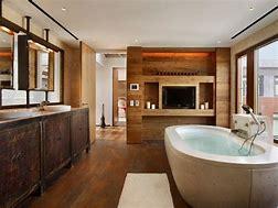 smartness easy bathroom remodel. HD wallpapers smartness easy bathroom remodel 3656 ga
