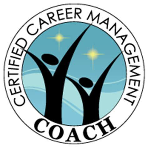home amazing resumes and coaching services