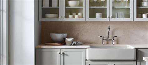 american standard farm sinks for kitchens american