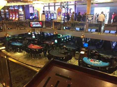 Casino Boat Trip Cape Canaveral by Victory Casino Cruises Picture Of Victory Casino Cruises