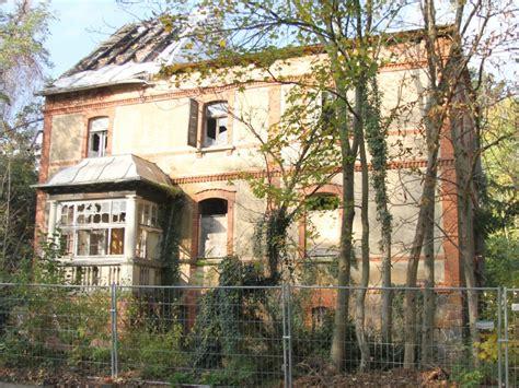 Häuser Kaufen In Leipzig Böhlitz Ehrenberg by Leipzig B 246 Hlitz Ehrenberg Barnecker Str 2