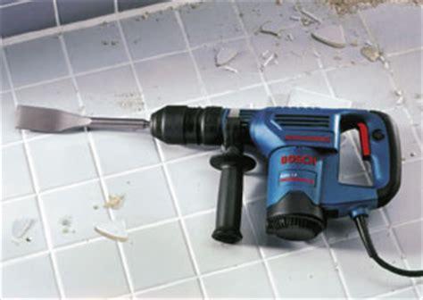 Fliesen Entfernen Werkzeug Leihen by Werkzeug Zum Fliesen Entfernen Industrie Werkzeuge