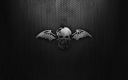 Avenged Sevenfold Wallpapers Techbeasts