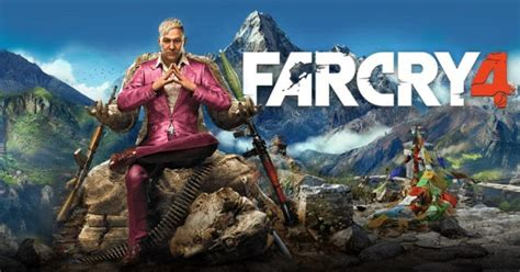 Full version pc games highly compressed free download from the below list. Far Cry 4 Gold Edition PC Game Free Download Full Version ...