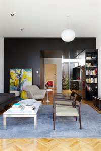 simple livingroom simple living room design interior design ideas
