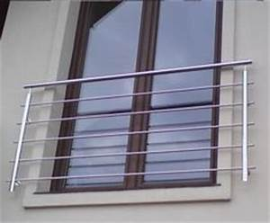 window balcony on pinterest 34 pins With französischer balkon mit design sonnenschirm