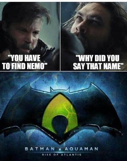 Why The Fuck Meme - memedroid images tagged as batman page 1