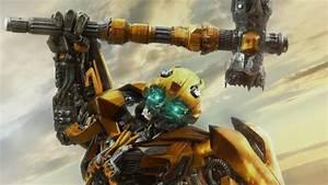 Diamond Eyes - Bumblebee Tribute - Transformers - YouTube  Transformers