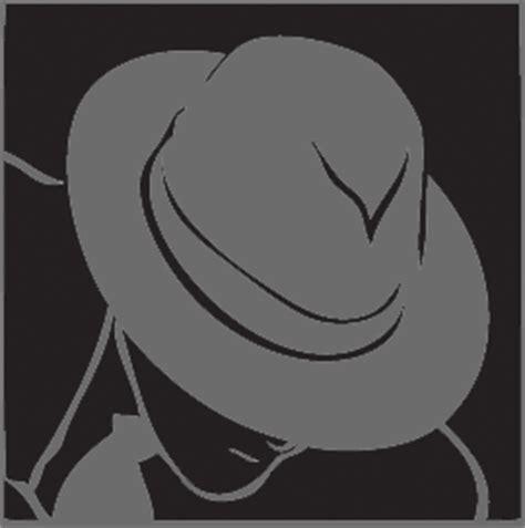 grey hat hackers goblinbyte